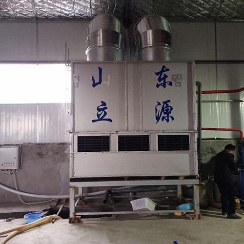 蒸发冷厂家